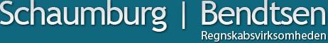 RVSB Logo