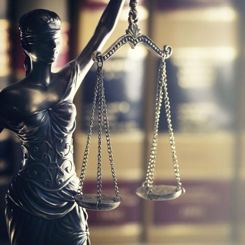 Advokat - holdingselskab