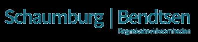Logo-groentekst-midler2