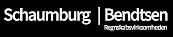 Logo hvidtekst midler