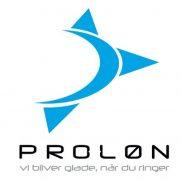 proloen